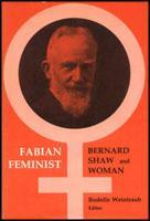 Fabian Feminist