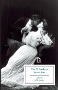 Philanderer