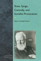 Ritschel Book Cover